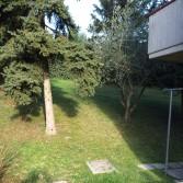Appartamento in villa quadrifamiliare