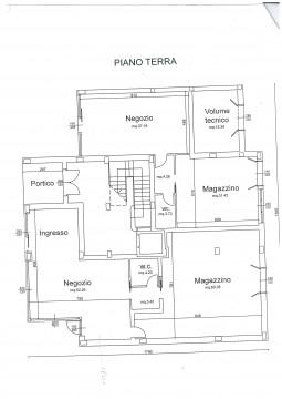 plan-p.terra_