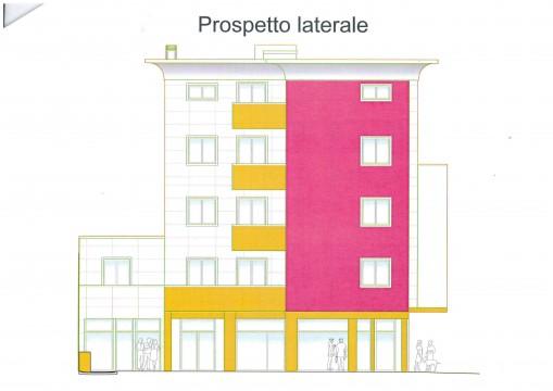 prospetto-1