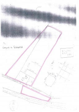 rivalta-gradara-1