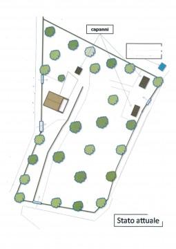 plan.giardino