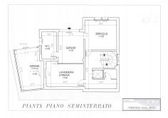 marangoni-plan-piano-garage