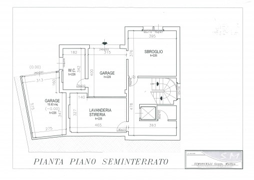 marangoni-plan-piano-garage
