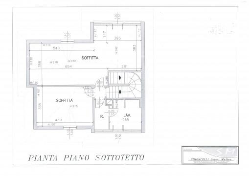 marangoni-plan-piano-mansarda