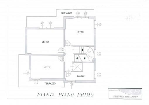 marangoni-plan.piano-1