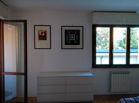 Sala-vista-finestra