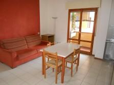 Appartamento in condominio (montecchio)