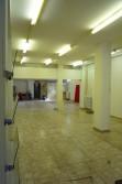 Negozio-Via-Spada-20-Parte-centr.-017-Rid