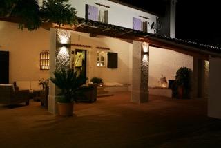veranda_notte3