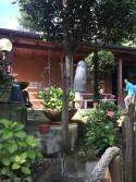 casa turistica