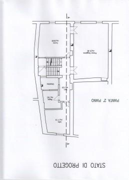 candiracci-Planimetria-2-Piano