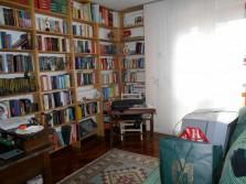 cameretta-studio