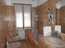 bagno-grande
