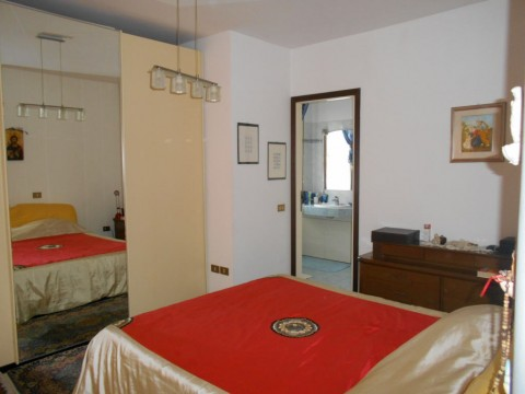 camera-matrimoniale-con-bagno