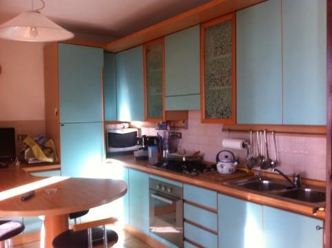 cucina-abitabile