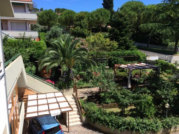 giardino-dal-balcone