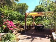 gazebo-nel-giardino