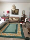 Affitto appartamento ammobiliato