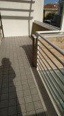 terrazzo-soggiorno