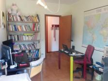 09_Studio_porta