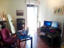 10_Studio_terrazzo