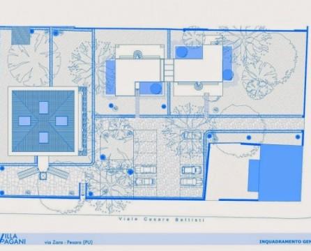 00-image-1-planimetria-completa-495x400