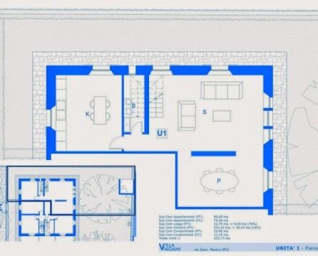 90-unit-1-piano-p1-terra-495x400