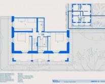 90-unit-2-piano-p1-terra-495x400