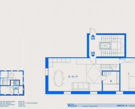 90-unit-6-appartamento-495x400