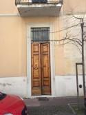casa abbinata