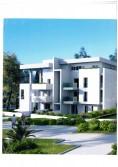 Appartamenti in bioarchitettura